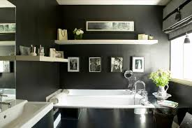 bathroom decorating ideas. Budget Bathroom Decorating Ideas For Your Guest T