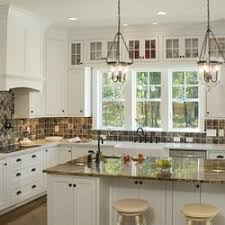 photo of sline cabinet pany wilmington nc united states inset white kitchen
