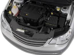 2012 chrysler 200 fuse panel diagram wiring library Ford Wiring Harness Diagrams at 2013 Chrysler Pcm Wiring Diagram