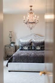 bedroom furniture brands list. Designer Comforter Sets Arhaus Headboards Luxury Furniture Brands List Pottery Barn Kids Modern Bedroom Ethan Allen C