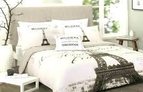 paris themed bedding room decor themed bedroom sets themed room decor ideas room paris themed bedding paris themed bedding