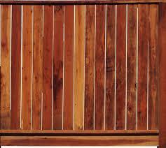horizontal wood fence texture. Interesting Fence Wood Fence Texture 07 Intended Horizontal O