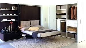 clei furniture price. Furniture Away Fold Out Beds From Hide Clei Italian Price