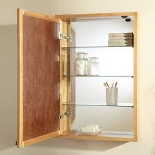 Furniture: Pegasus Medicine Cabinet For Plenty Of Storage And A ...