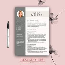 Professional Teacher Resume