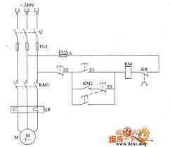 three phase dol starter wiring diagram images image dol direct online starter wiring diagram on dol starter wiring diagram