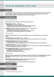 Resume Templates Career Change Best of Career Change Resume Template Resume Objective Or Summary Job