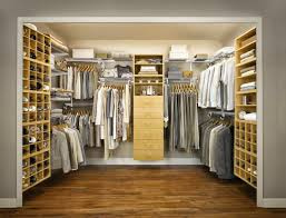 bedroom wall closet designs. Closet Bedroom Wall Cabinets Design Ideas A Lovable Laundry Room In Designs O