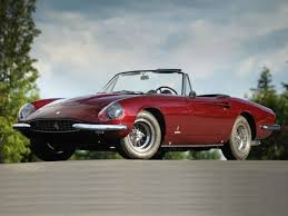 Let us know what you think about the ferrari 365gt california spyder in the comments. Ferrari 365 California Spider For Sale At Talacrest