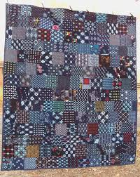 Quilt Japanese Kasuri Boro Cotton Patchwork Art Textile. $798.00 ... & Fabric art · Quilt Japanese ... Adamdwight.com