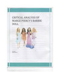 barbie doll poem analysis essay barbie essays mending wall poetry prompt barbie essays mending wall poetry prompt