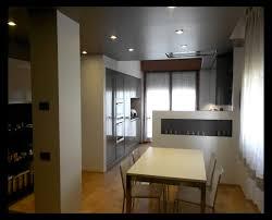 Progettazione Di Interni Milano : Arredamenti milano studio progettazione d arredamento di interni