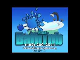 bathtub refinishing dallas tx 469 530 0015 bath tub reglazing resurfacing repair you