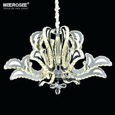 magnetic crystals for chandelier crystal lighting pendants s s rock crystal chandelier pendants crystal lighting pendants s