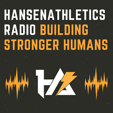 HansenAthletics Radio
