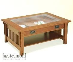 wooden coffee table designs design ideas with glass top