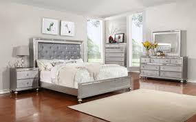 gray king bedroom sets. gray king bedroom sets a