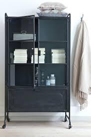 stainless-steel-storage-cabinets-on-wheels-metal-for-sale-brisbane-lowes.jpg