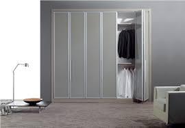 bifold closet doors hardware model
