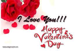 happy valentines love. Delighful Happy I Love You Happy Valentineu0027s Day Greeting Card Inside Valentines V