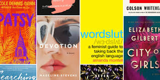 Light Hearted Summer Reads 17 Best Summer Reads 2019 Good Beach Books To Read This Summer