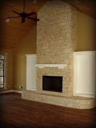 29 Best Fireplace Images On Pinterest  Stone Fireplaces Austin Stone Fireplace