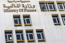 مصر تعتمد قانونا للجمارك للسيطرة على المنافذ وزيادة الإيرادات