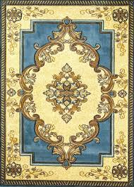 blue french traditional area rugs bargain area rugs traditional area rugs blue oriental area rugs traditional rug traditional rugs traditional area