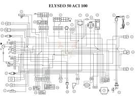 kdc 255u highroadny Wiring Diagram Symbols pictures wiring diagram for a car stereo formidable black kenwood striking kdc