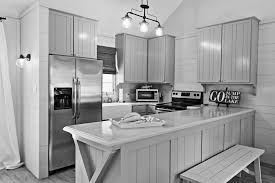 Home For Sale on Lake Martin Alabama1