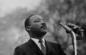martin luther king i have a dream analysis essay animal farm by  i have a dream speech by martin luther king jr i have a dream speech by