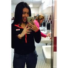 Bryanna Rodriguez (@90bryanna) | Twitter