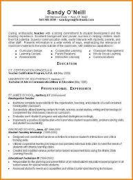Sample Resume Objectives For Teachers 100 resume objective for teaching men weight chart 54