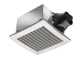 broan cfm bathroom fan bathroom vent and light combo broan ceiling fan cover bathroom ceiling fan with light and heater where to exhaust fan