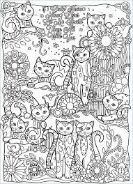 Coloring Pages 54 Amazing Kindness Coloring Pages Photo Ideas