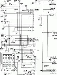 valuable international truck radio wiring diagram international international radio wiring diagram at International Radio Wiring Diagram