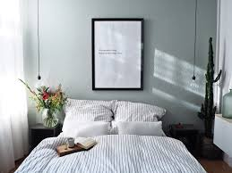 Schlafzimmer Bilder Möbel Für Die Wohlfühloase
