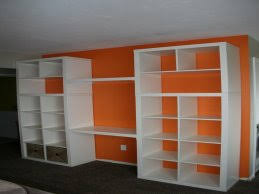 gallery ba nursery teen room furniture free. Inspiration About Ba Nursery Teen Room Storage Furniture Free Standing Wood With Freestanding Bookcase Wall Gallery L