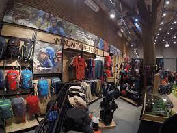 Dapatkan produk eiger di eiger store dan online. Eiger On Twitter Now Open With A New Concept Eiger Adventure Store Jalan Cihampelas No 22 Bandung Eigeradventure Eigertropicaladventure Https T Co Lsfvct2zwb