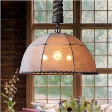 cheap pendant lighting. Cheap Pendant Lamp, Buy Quality Hanging Lamp Directly From China Light Loft Suppliers: Rustic Retro Vintage Fabric Iron Lustre Lighting S