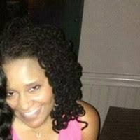 "100+ ""Edna Johnson"" profiles | LinkedIn"