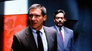 Presumed Innocent Film Awesome Presumed Innocent 44 IMDb