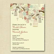 words invitation wedding decoration informal wedding invitation wording small wedding