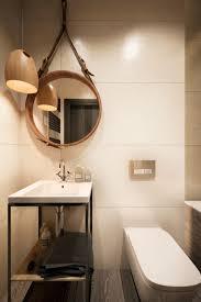 double sink bathroom mirrors. Bathroom : Double Sink Vanity Colors Trends Ikea Mongstad Mirror Painted Hack Industrial Wall Mirrors Corner