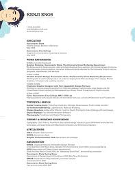 simple resumes examples 190 best resume design layouts images on pinterest cover