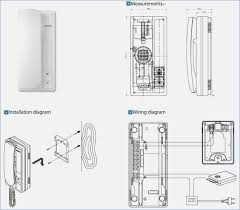 commax intercom wiring diagram wildness me commax intercom wiring diagram pdf wiring diagram for inter yhgfdmuor