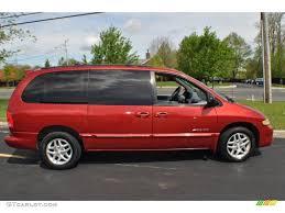 Dodge » 2009 Dodge Caravan Specs - 19s-20s Car and Autos, All ...