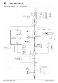 showing post media for ingersoll rand schematic symbols control ingersol rand jpg 638x903 ingersoll rand schematic symbols