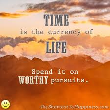 Short Quotes About Time Beauteous Life Is Short Quotes To Use As Reminders The Shortcut To Happiness