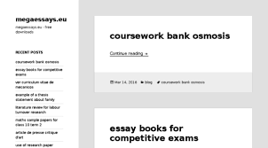 effective application essay tips for mega essay magazine and newspaper essays use many of the essay types described in the section on forms and styles e g descriptive essays narrative essays etc